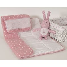 Cambiador plegable Soft Baby RS2528 - Bebé - DMC Baby Changer, Baby Changing Mat, Girl Diaper Bag, Baby Sheets, Kit Bebe, Bebe Baby, Baby Kit, Baby Sewing Projects, Baby Room Design
