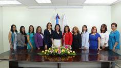 Armario de Noticias: Fundación Reservas amplía cooperación a mujeres mi...
