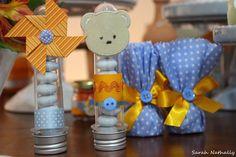 decoracao_festa_brinquedos_priscila_pandolfo15