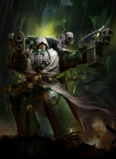 Tagged with warhammer warhammer wednesday, chaos space marines, warhammer dark angels; The Fallen, Dark Angels Warhammer 40k Art, Warhammer Fantasy, Warhammer Armies, Space Marine, Dark Angels 40k, Fallen Angels, Martial, Game Workshop, Illustrations
