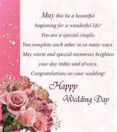 vuv_wedding_card_wishes_.jpg (267×300)