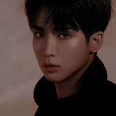 Yuto Pentagon, Aesthetics Tumblr, Bts And Exo, Jasper, Universe, Icons, Kpop, Journal, Artists