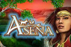 Asena - An der Grenze zum magischen Mythos bewegt sich der Spielautomat #Asena, welcher zu einem größeren Erfolg für den Entwickler Merkur geworden ist. Mit einfachen Möglichkeiten wurde ein spannendes Umfeld geschaffen. Hier online http://www.spielautomaten-online.info/asena/