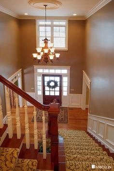 1000 Images About Stairway On Pinterest Stairways