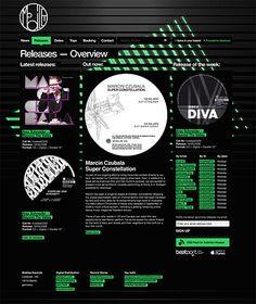 #www.modernwebsites.co.uk web designer brighton