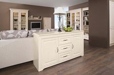 Tirol - Decodom Entryway, Cabinet, Living Room, Storage, Furniture, Home Decor, Entrance, Clothes Stand, Purse Storage