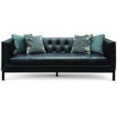 12 best bold colour sofas images sofas living room bed room rh pinterest co uk