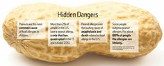 A major new study signals an about-face on how to prevent peanut allergies in children http://on.wsj.com/1Dk1TdQ