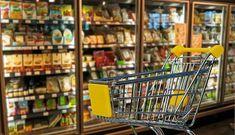 แม็คโครรับบัตรเครดิตอะไรบ้าง ? บัตรเครดิตใช้จ่ายแม็คโครคุ้มค่าที่สุด 2561 ★ ใครบ้างที่เหมาะสำหรับใช้งาน บัตรเครดิตCitibank Makro Platinum Reward ✓ คนที่ซื้อสินค้ากับห้างสรรพสินค้าแม็คโครบ่อยครั้ง ✓ คนที่ชื่นชอบการสะสมคะแนนโดยเฉพาะ ไม่ว่าจะเป็นการสะสมคะแนนเมื่อใช้ในห้างสรรพสินค้าแม็คโคร หรือการใช้นอกห้างแม็คโครก็ตาม ✓ สำหรับคนที่เติมน้ำมันในปั๊มเชลล์ เป็นประจำ ช่วยให้คุณประหยัดได้ทุกครั้ง รับเครดิตเงินคืนเข้าบัญชี 1%