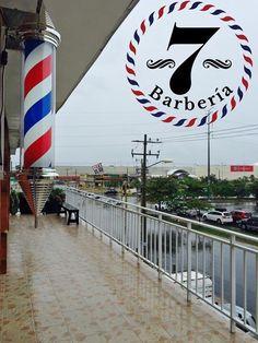Día lluvioso en Cancún.