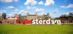 Amsterdam - Google zoeken