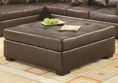 Newport Leather Ottoman Coaster Home Furnishings http://www.amazon.com/dp/B0062CL41Y/ref=cm_sw_r_pi_dp_Jdojub147P092