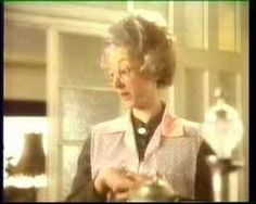 It took me years to realise her name was Beatie because BT! Tv Adverts, Old Advertisements, Retro Advertising, Tv Ads, 1980s Childhood, My Childhood Memories, Vintage Tv, Vintage Photos