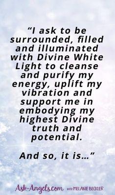 Spiritual Prayers, Prayers For Healing, Spiritual Guidance, Spiritual Awakening, Spiritual Quotes, Healing Prayer, Meditation Prayer, Spiritual Love, Chakra Meditation
