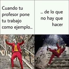 Stupid Funny Memes, Hilarious, Superman X Batman, Troll Face, Can't Stop Laughing, How To Speak Spanish, Creepypasta, Dankest Memes, I Laughed