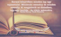 Angyali üzenet: Sorsod könyve Minion, Running, Thoughts, Keep Running, Minions, Why I Run, Ideas