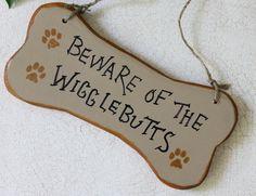 ♥♥♥♥♥♥ dauchshund dauchshunds weenier weeniers weenie weenies hot dog hotdogs doxie doxies ♥♥♥♥♥♥