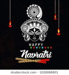 Happy Navratri Status, Happy Navratri Wishes, Happy Navratri Images, Navratri Quotes, Rangoli Photos, Hindu New Year, New Hindi Shayari, Lord Durga, Maa Durga Image