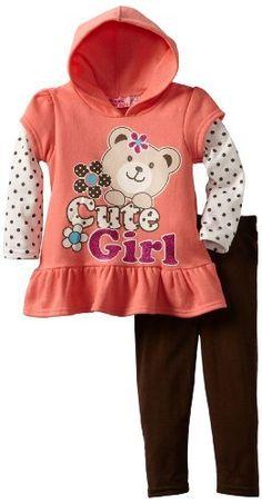 Young Hearts Girls 2-6X 2 Piece Cute Girl Fleece Legging Set Young Hearts, http://www.amazon.com/dp/B008KK1KH4/ref=cm_sw_r_pi_dp_0G..qb03YA61Z