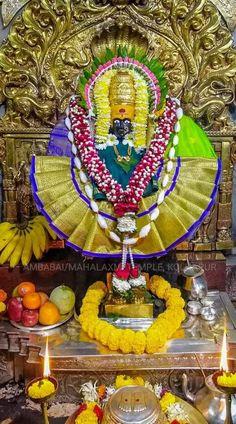 Indian Gods, Shiva, Lord, Holiday Decor, Painting, Goddess Lakshmi, Whatsapp Group, Decoration, Decor