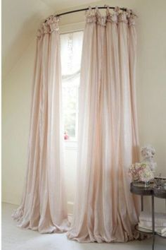 16 Besten Gardinen Modern Bilder Auf Pinterest Curtains Window