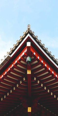 Japan Travel Guide - Must-see temples Asian Wallpaper, Apple Wallpaper, Aesthetic Art, Aesthetic Pictures, Original Iphone Wallpaper, Artsy Background, Minimal Photo, Picture Composition, Japanese Temple