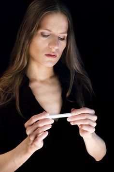 10 Commandments of Fertility & Getting Pregnant (INFOGRAPHIC)