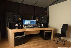 home recording studio - Google Search …