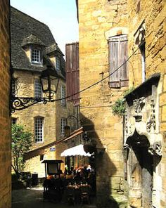 10 things to do in Perigord Noir | Dordogne travel feature