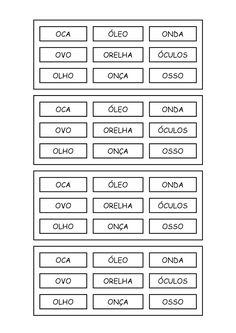 fichas+ditado+recortado+2014+-+O.png (1131×1600)