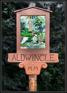 Posts about John Dryden written by James P Miller John Dryden, English Village, Decorative Signs, Photo Journal, Built Environment, British Isles, Beautiful Islands, Northern Ireland, Over The Years