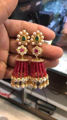 27 grams earrings