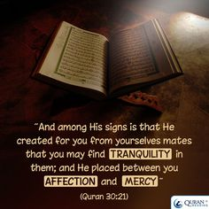 Ya Allah! Bless us to have the most blessed and most halal relationship in this life and hereafter. Ameen