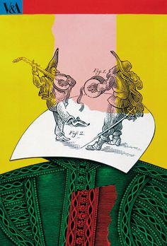 Whilliam Shakespeare