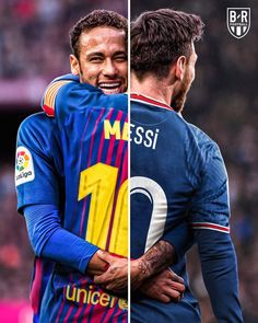Lionel Messi Barcelona, Fc Barcelona, Messi Y Neymar, Joker Character, Messi Argentina, Lionel Messi Wallpapers, Football Wallpaper, Sports News, Ronaldo