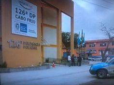 Notícias de São Pedro da Aldeia: SÃO PEDRO DA ALDEIA  - Marinha confirma morte de m...