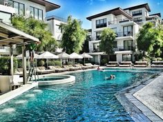 My shot of my favorite hotel - Discovery Shores Boracay Colonial, Travel Photos, Discovery, Mansions, House Styles, Interior, Photography, Ideas, Home Decor