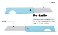 re_knife2