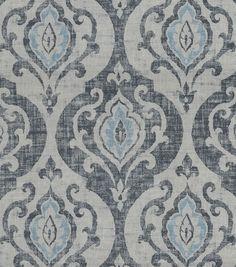 "Covington Upholstery Fabric 54""-Rhea"