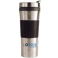 The Heavy Duty double walled stainless steel Easy-flip spout with spill-proof closure Textured grip for maximum handling Heavy duty build for durability BPA free, chemical resistant Ideal for hot and cold beverages Cold Drinks, Beverages, Holiday Drinkware, Stainless Steel, Closure, Hot, Easy, Design, Free
