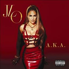 Listening to Jennifer Lopez - A.K.A. on Torch Music. Now available in the Google Play store for free.