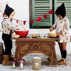 Te apuntas a la FOXMANIA??  @oministudio nos trae divertidos estampados con diseños renovados..!! A mi me encanta i a ti??   www.omini.es  #mapetiteprincesse #@oministudio #foxmania #modainfantil #kidswear #kidsfashion #kidsfashionblog #blogger #kidsfashionblogger #kidsfashiontrends #blogmodainfantil #modaespañola #childrenclothes  #shoponline #instakidsfashion  #instakids #instalove