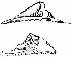 Imágenes Interesantes 2: Eirch Mendelsohn - Taller Forma y ...