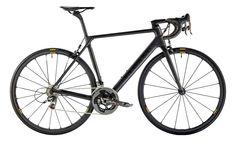 https://www.canyon.com/_img/bikes/2016/ultimate-cf-slx-9-sl_c1155.png