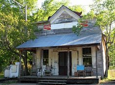 H.D.Gibbes & Sons ...Est.1892 ...118 yrs later still owned and run by the Gibbes family..... Learned, Mississippi