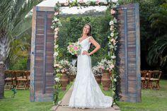 Fabio Ferreira Fotografia   Casamento Rio de Janeiro   Casamento casuarinas   Casuarinas   Wedding   #Wedding #Bride #WeddingDress #RealWedding #FabioFerreiraFotografia