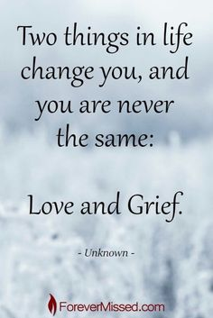 The loss of a loved one is painful. Grief can be overwhelming, but preserving memories can help ease the pain and celebrate a special life. Quotable Quotes, Wisdom Quotes, True Quotes, Great Quotes, Words Quotes, Quotes To Live By, Motivational Quotes, Inspirational Quotes, Sayings