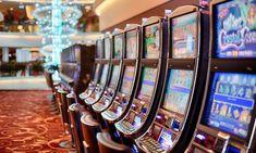 Gioco d'azzardo, Bratislava verso un divieto di casinò e slot