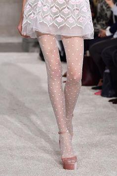 17 Best GLAM GODS SHOEGASM images | Heels, High heels
