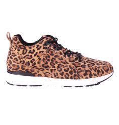 GOURMET Sneaker | #DesignersPlus | https://www.deloresaireydesigns.com/1/post/2014/03/bold-dandy-sweet-dainty-footwear-for-men-and-women-ss14.html